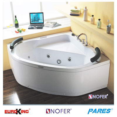 Euroking-Nofer-vr-106