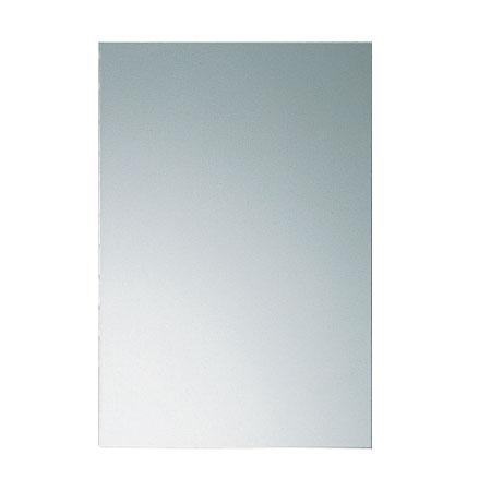 Gương tráng bạc Chống nấm mốc Inax KF – 6090VA