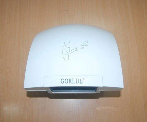 Máy sấy tay tự động Gorlde B920