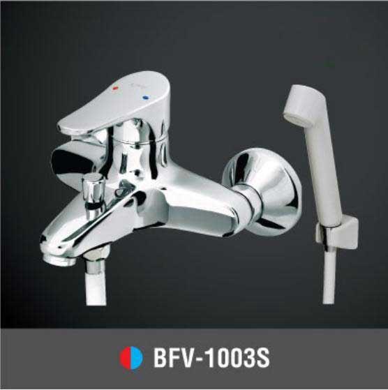 Kết quả hình ảnh cho BFV-1003S