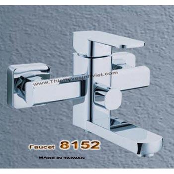 Sen tắm nóng lạnh Gorlde 8152