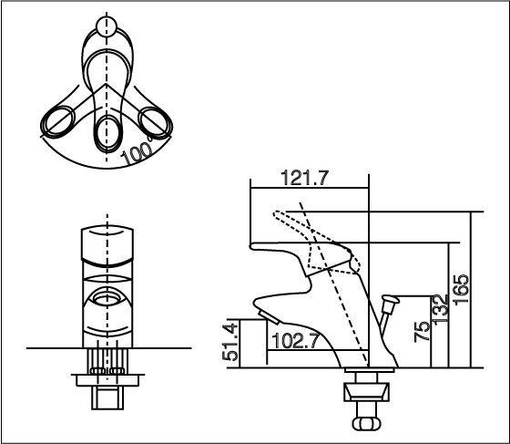 Kết quả hình ảnh cho LFV-202S