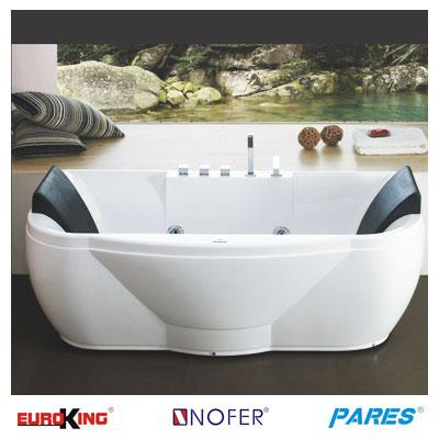 Euroking-Nofer-eu-6607