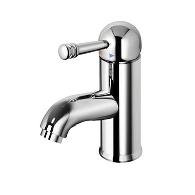 Vòi chậu lavabo nóng lạnh CO5210
