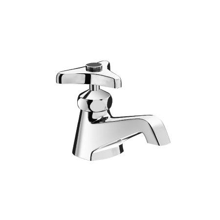 Vòi rửa lavabo nước lạnh Inax LF-1
