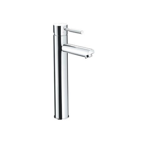 Vòi rửa lavabo nóng lạnh Inax 1 chân LFV-8000SH2