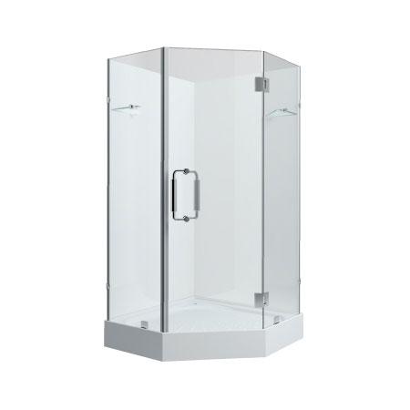 Cabin tắm vách kính INAX SMBV-1000