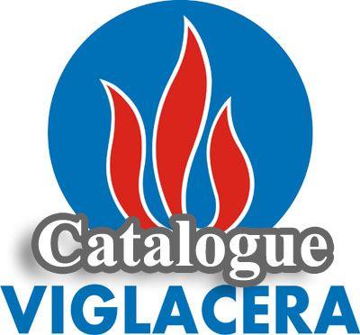 catalogue Viglacera Gạch ốp   lát Viglacera