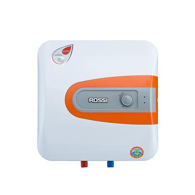 Bình nóng lạnh Rossi R15 HQ (Titanium Tiết kiệm điện)