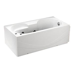 Bồn tắm massage Caesar MT0350L(R)