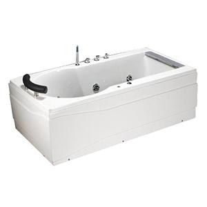 Bồn tắm massage Caesar MT211L(R)