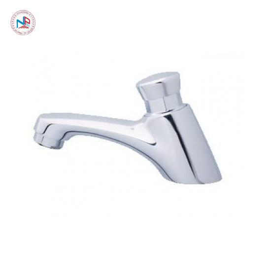 Vòi rửa bán tự động 1 đường lạnh Caesar B053CU