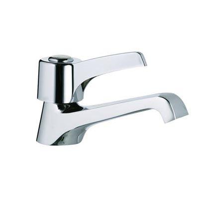 Vòi rửa lavabo nước lạnh Caesar B104C