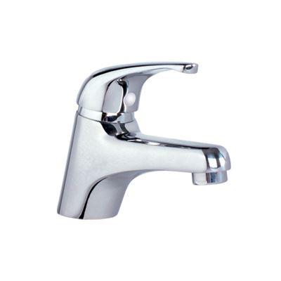 Vòi rửa lavabo nước lạnh Caesar B109C