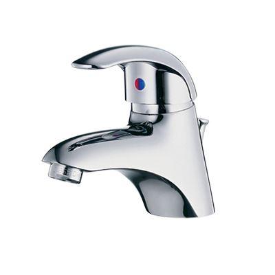 Vòi rửa lavabo nóng lạnh CAESAR B150C
