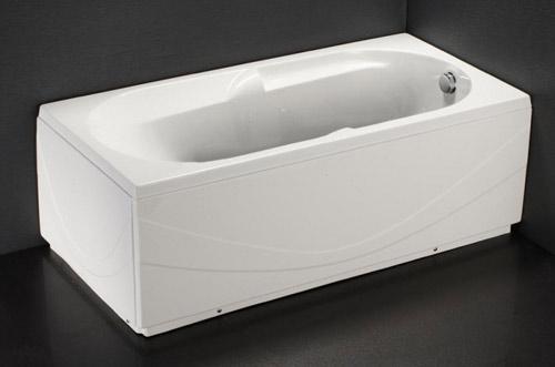 Bồn tắm massage CAESAR MT0250R
