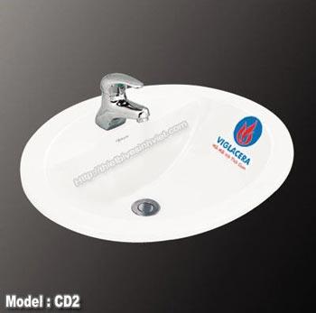 Chau-lavabo-Viglacera-CD2