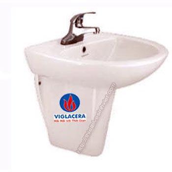 Chau-lavabo-Viglacera-V02.3
