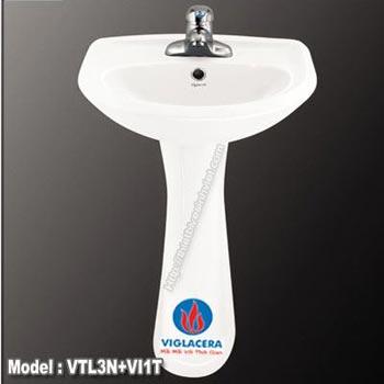 Chau-lavabo-Viglacera-VTL3N