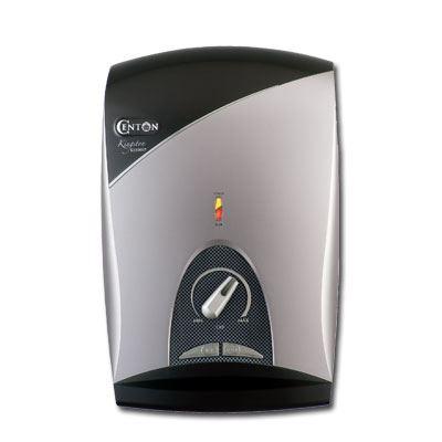 Bình nóng lạnh trực tiếp CENTON KS500E Solid (Không bơm)