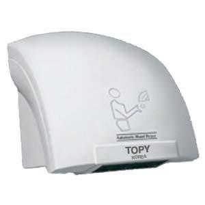 Máy sấy tay tự động TOPY NP68