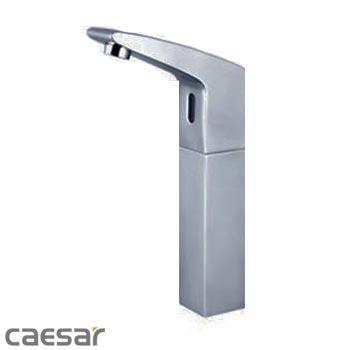 Vòi rửa lavabo cảm ứng Caesar A723