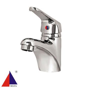 Vòi rửa lavabo nóng lạnh Selta SL-2000