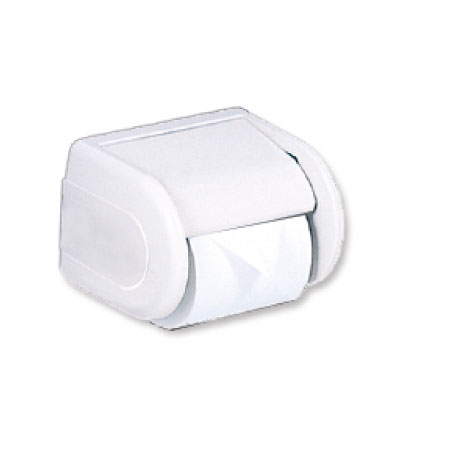Hộp giấy vệ sinh CR series Inax CF – 22H (Màu trắng)