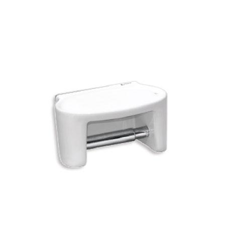 Hộp giấy vệ sinh CB series INAX H - 486V (Màu trắng)