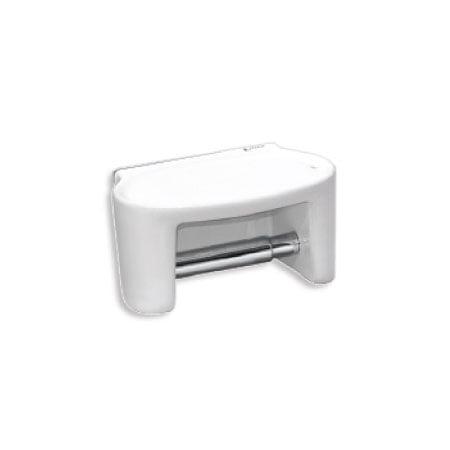 Hộp giấy vệ sinh CB series INAX H – 486V (Màu nhạt)