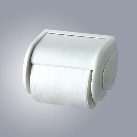 Hộp giấy vệ sinh CR series Inax CF – 22H (Màu nhạt)