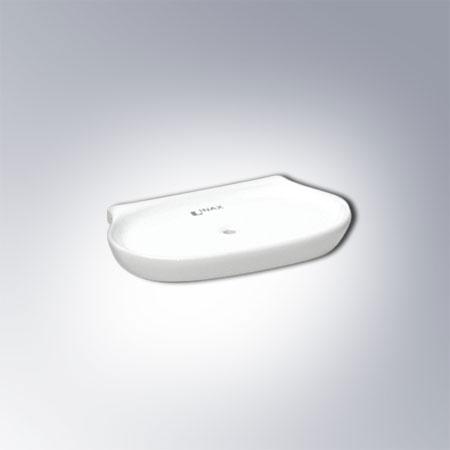 Kệ đựng ly CB series Inax H – 483V (Màu nhạt)