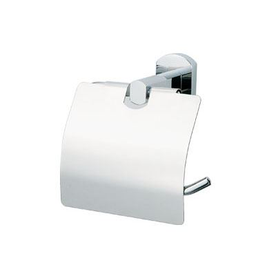 Trục giấy vệ sinh Inox Caesar Q7304V