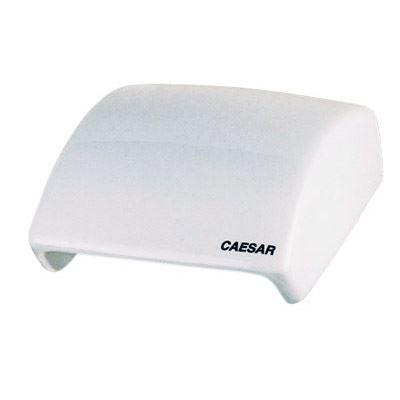 Trục giấy vệ sinh Caesar Q944