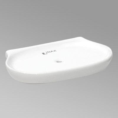 Kệ đựng ly CB series Inax H – 483V (Màu trắng)