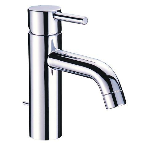 Vòi rửa lavabo gật gù nóng lạnh EGO-II TOTO TX115LESN