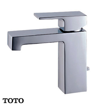 Vòi rửa gật gù nóng lạnh TOTO TS250A (Nhập khẩu Thái Lan)