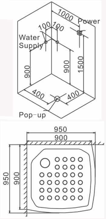 ban-ve-lap-dat-phong-xong-hoi-euroking-eu-8600