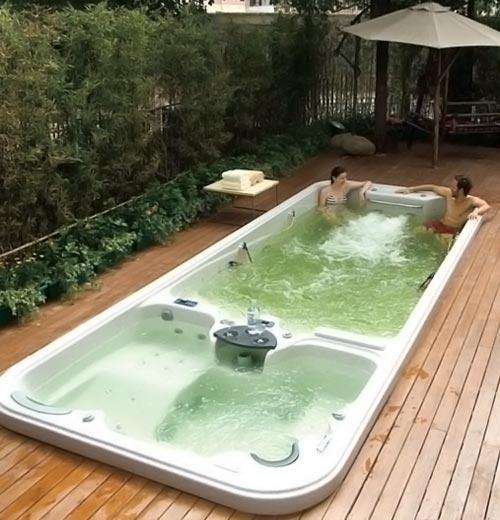 bon-tam-massage-nofer-spa-008