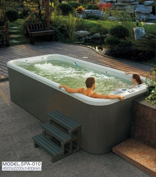 bon-tam-massage-nofer-spa-010