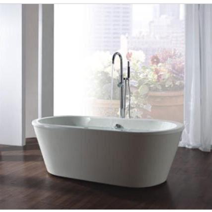 Bồn tắm Euroking EU-6504