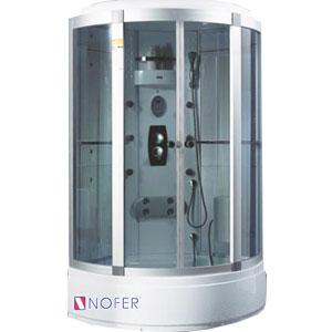 Phòng xông hơi Nofer VS-802ABS