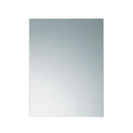 Gương tráng bạc Chống nấm mốc Inax KF-4560VA