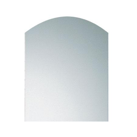 Gương phòng tắm Inax KF-6075VAR