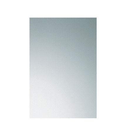 Gương tráng bạc Chống nấm mốc Inax KF-5075VA