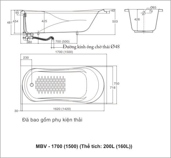 Kết quả hình ảnh cho MBV-1700