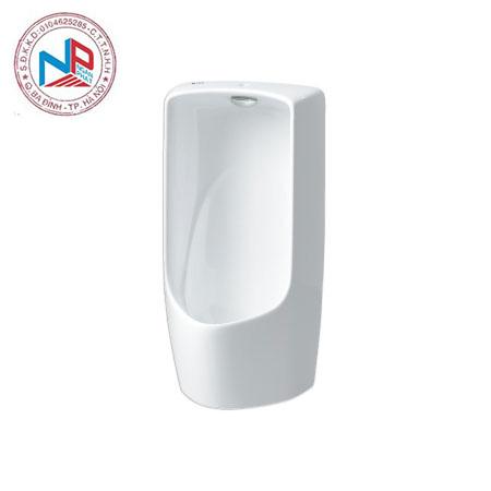 Tiểu nam treo tường Inax AU-411V (Aqua Ceramic)