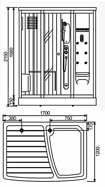 ban-ve-lap-dat-phong-xong-hoi-nofer-SN-601R