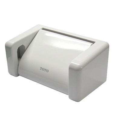 Lô giấy vệ sinh Nhựa TOTO DS708PS#W