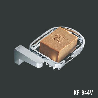 Kết quả hình ảnh cho KF-844V